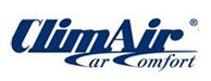 ClimAir Logo