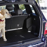 dog boot liner