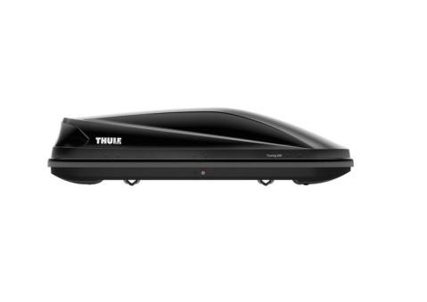THULE TOURING M BLACK
